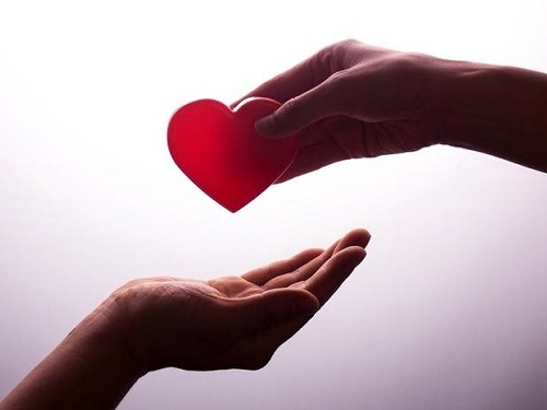 Заговоры наверность влюбви: как привязать ксебе мужчину