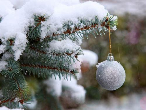 Три обряда против бедности иневезения наСтарый Новый год