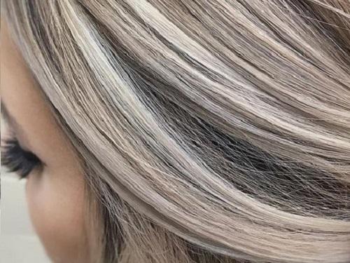 Лунный календарь окрашивания волос нафевраль 2020 года