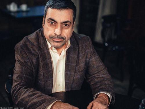 Гороскоп Павла Глобы нанеделю с13по19января 2020 года