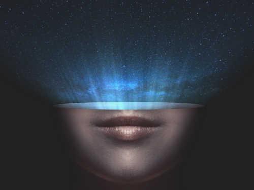 5законов Вселенной, окоторых важно помнить в2020 году