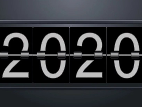 Опасности високосного года: чего нельзя делать в2020 году