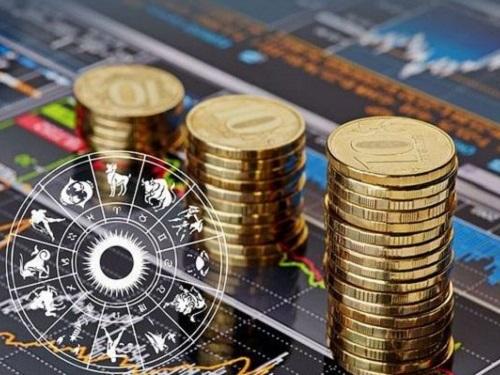 Финансовый гороскоп нанеделю с20по26января 2020 года
