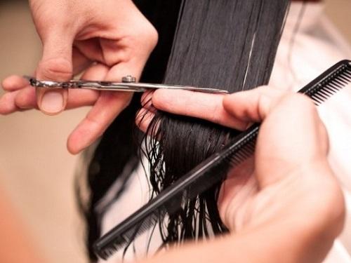 Лунный календарь: благоприятные дни для стрижки волос вфеврале 2020 года