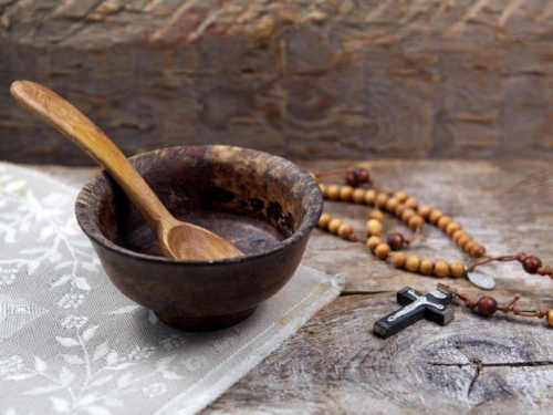 Крещенский однодневный пост: почему важно поститься 18января 2020 года