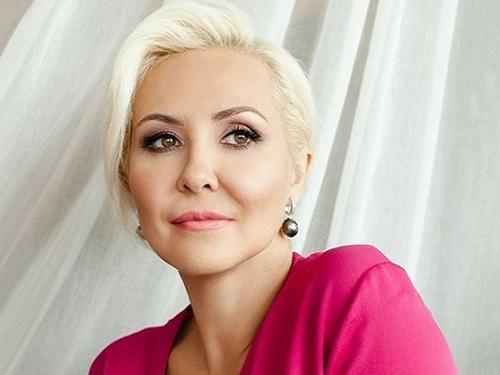 Василиса Володина предсказала отставку правительства заранее?