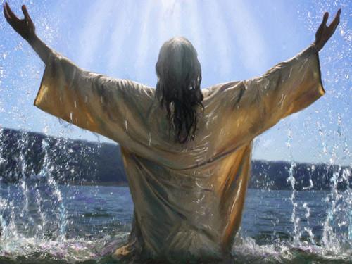 Крещенский Сочельник 18января 2020года: история итрадиции православного праздника
