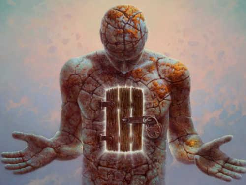 Блоки сознания, которые ведут кодиночеству: как ихснять?