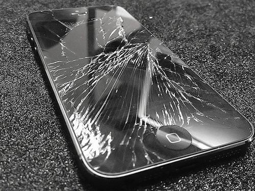 Народные приметы: разбить телефон— кнеудаче?