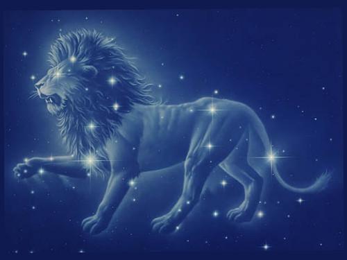 «Звезды» осекретах успеха: цитаты знаменитых Львов