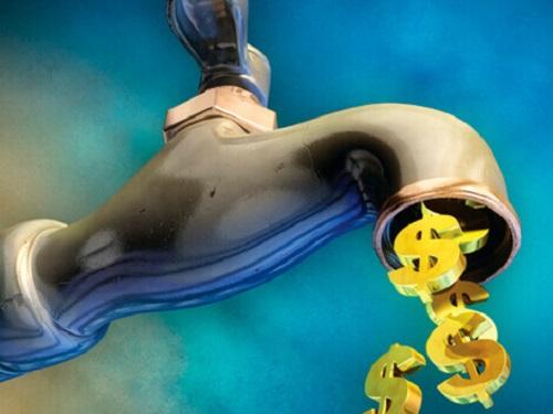 Магия Новолуния: три обряда нараскрытие денежных каналов