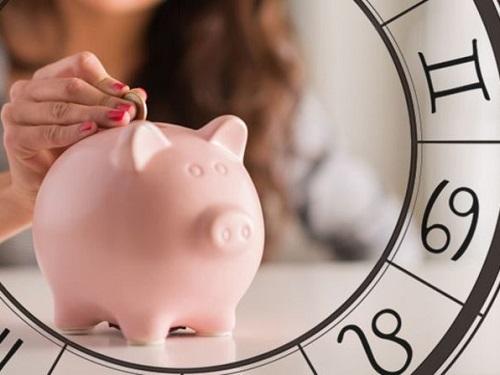 Финансовый гороскоп нанеделю с27января по2февраля 2020 года