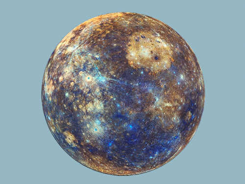 Ретроградный Меркурий вфеврале 2020года: прогнозы ипредостережения астрологов