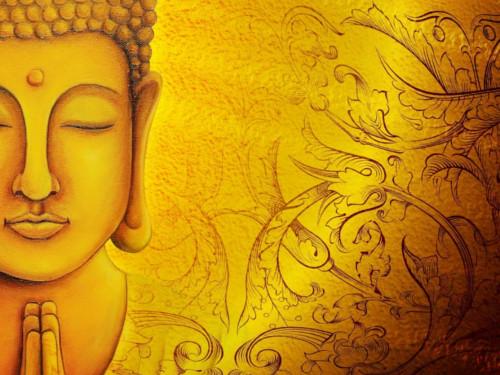 5философских истин буддизма, которые изменят вашу жизнь