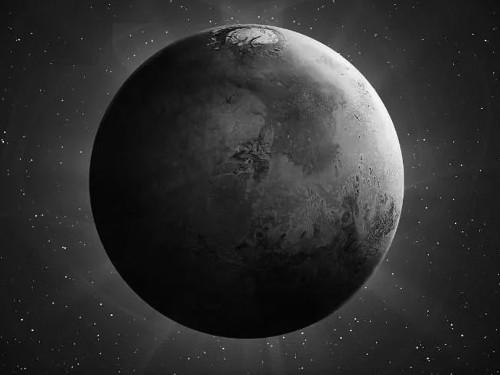 Меркурий вдомах гороскопа: влияние планеты наразные сферы жизни