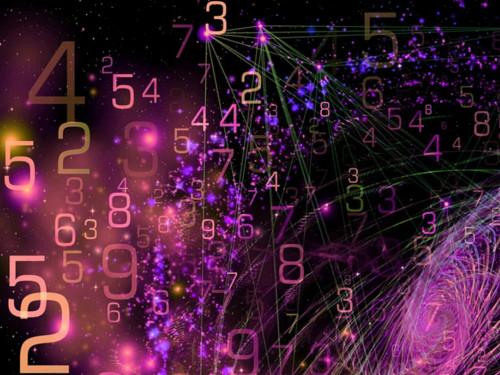 Нумерологический код вашего имени: как высчитать ирасшифровать