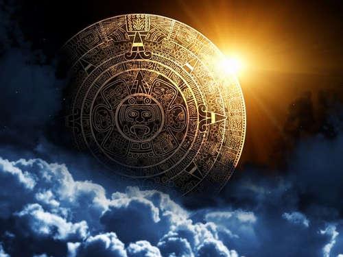 Ведическая астрология: 7секретов успеха накаждый день недели