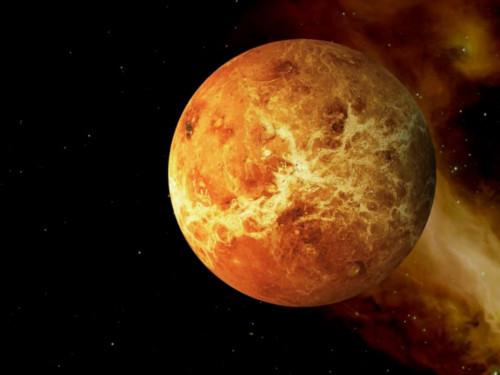 Венера вдомах гороскопа: влияние планеты наразные сферы жизни