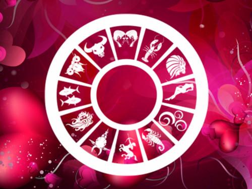 Гороскоп для влюбленных: как правильно отметить День Святого Валентина?