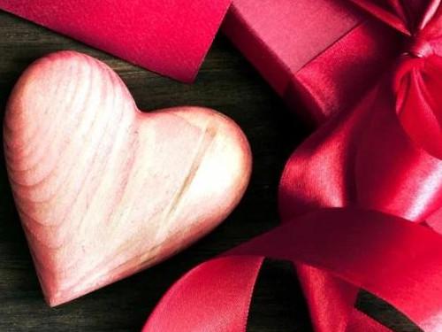 3способа отметить День святого Валентина так, чтобы укрепить любовь