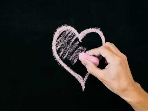 Обряды налюбовь коДню святого Валентина 14февраля 2020 года