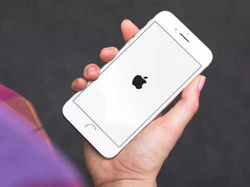 Картинки-обои нателефон икомпьютер для привлечения удачи иденег