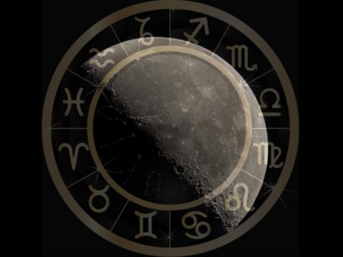 Как Луна влияет наразные Знаки Зодиака