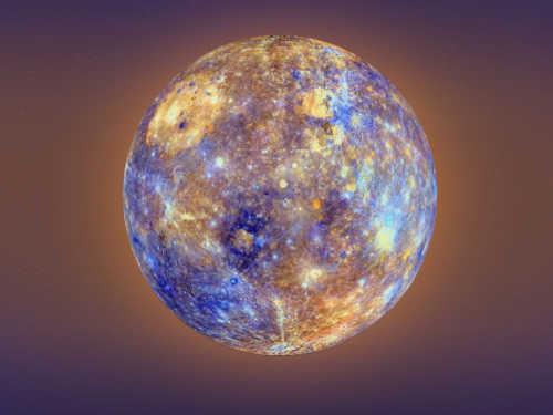 Василиса Володина рассказала все оретроградном Меркурии в2020 году