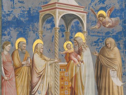 Сретение Господне в2020году: история, смысл итрадиции праздника