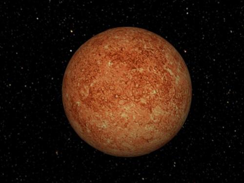 Ведическая астрология оретроградном Меркурии 17февраля 2020 года