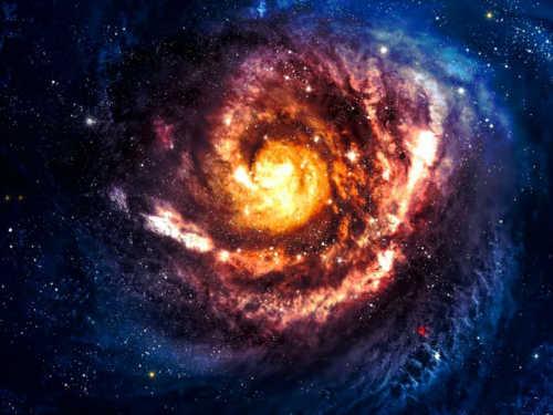 Встречаем день рождения позаконам Вселенной: как подготовиться кпразднику