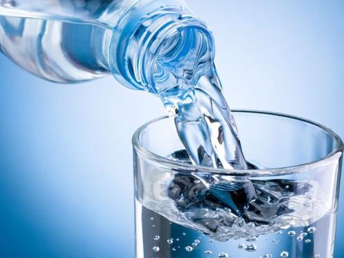 Сила воды: святая вода христианства, непочатая вода язычества