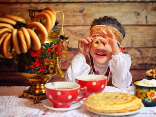 Масленичная неделя в2020году: как праздновать подням