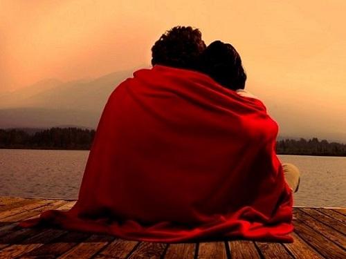 Нумерология отношений: как подате знакомства вычислить совместимость пары
