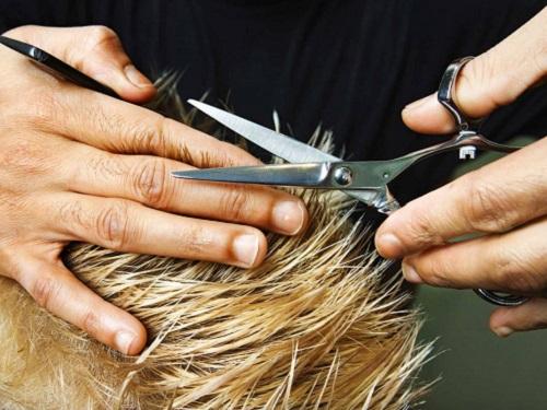 Лунный календарь стрижки волос намарт 2020 года