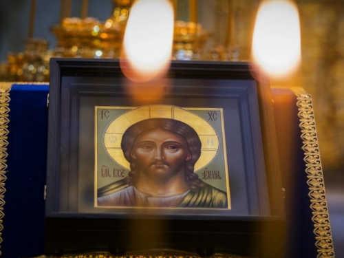 7вещей, которые обязательно нужно сделать доПрощеного воскресенья 1марта