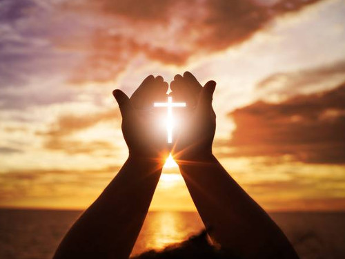 Молитвы наначало Великого поста 2марта 2020 года