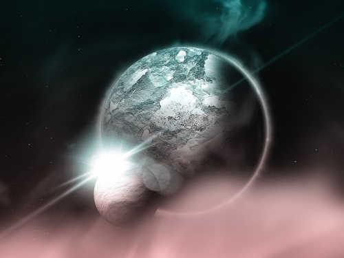Конец ретроградного Меркурия 11марта: прогнозы астрологов для Знаков Зодиака
