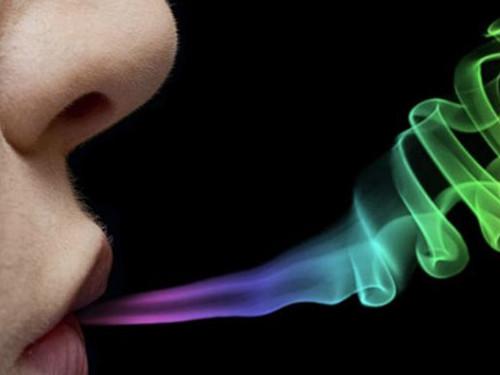 3энергетические причины бросить курить