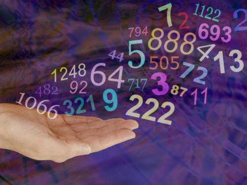 Нумерологический гороскоп наапрель 2020 года