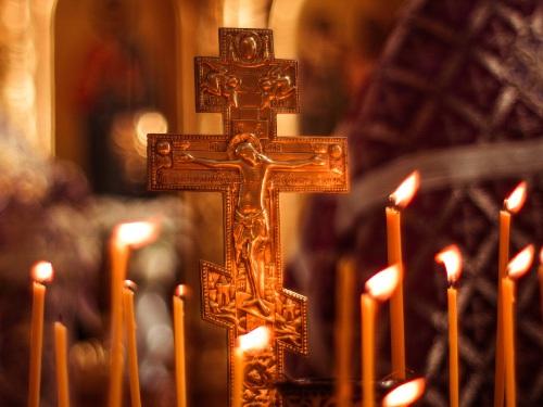 Родительские субботы: церковные традиции инародные обычаи