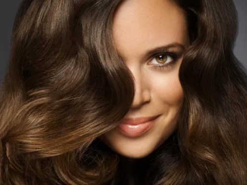 Ваш идеальный цвет волос поЗнаку Зодиака