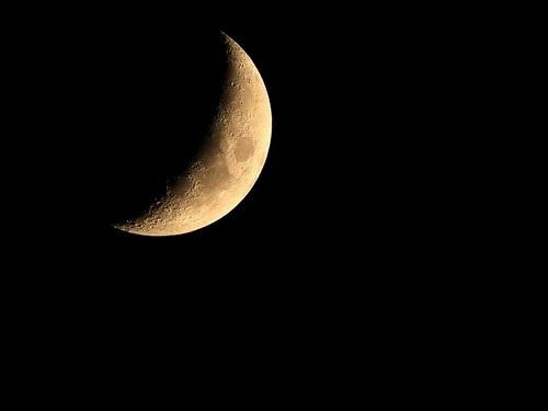 Обряды нарастущую Луну: укрепляем здоровье ипривлекаем деньги с25марта