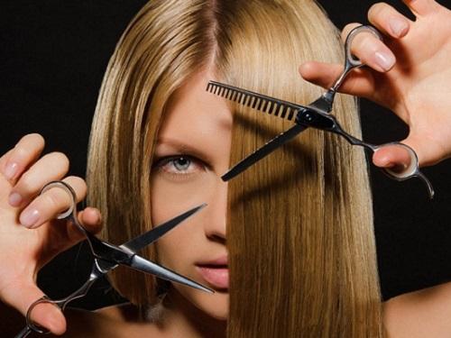 Лунный календарь: благоприятные дни для стрижки волос вапреле 2020 года