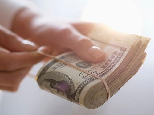 Как стать миллионером: рекомендации Анжелы Перл на2020 год