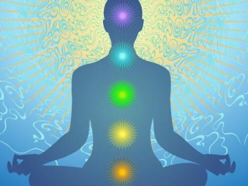 Как быстро открыть заблокированные чакры: упражнения, практики, медитации