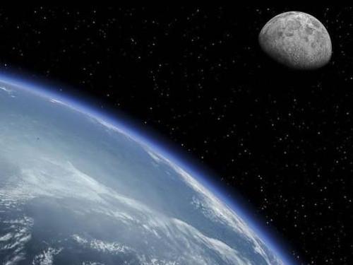 Звездопад, Суперлуние, сближение састероидом: главные астрономические события наапрель 2020 года