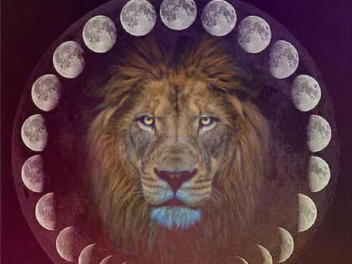 Растущая Луна воЛьве: три шага кпризнанию иславе, которые нужно сделать 3апреля 2020 года