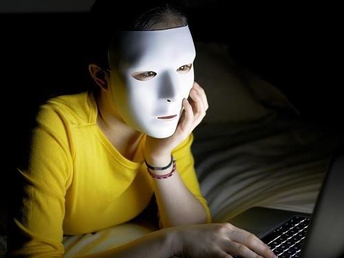 Как распознать энергетического вампира винтернете