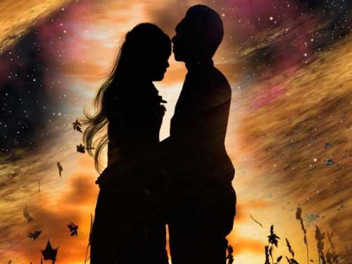Три способа быстро проверить любовную совместимость между людьми